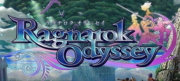 Ragnarok Odyssey (Rollenspiel) von GungHo Games