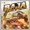 Erfolge zu Baja: Edge of Control