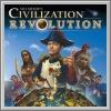 Erfolge zu Civilization Revolution