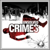 Komplettl�sungen zu Unsolved Crimes: Tatort New York