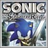 Komplettlösungen zu Sonic und der Schwarze Ritter