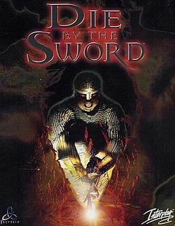 Alle Infos zu Die by the Sword (PC)