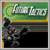 Komplettlösungen zu Future Tactics: The Uprising