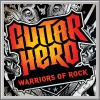 Komplettlösungen zu Guitar Hero: Warriors of Rock
