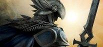 Unsung Story: Tale of the Guardians: Taktik-Rollenspiel soll auch für PS4, Xbox One und Switch erscheinen