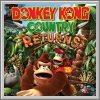 Komplettlösungen zu Donkey Kong Country Returns