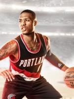 Alle Infos zu NBA Live 15 (XboxOne)