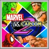 Komplettl�sungen zu Marvel vs. Capcom 2