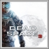 Komplettlösungen zu Dead Space 3