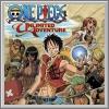 Komplettlösungen zu One Piece: Unlimited Adventure