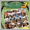Erfolge zu Smash Court Tennis 3