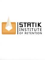 Alle Infos zu Statik (VirtualReality)