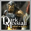 Komplettl�sungen zu Dark Messiah of Might and Magic