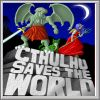 Komplettlösungen zu Cthulhu saves the World