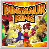 Komplettlösungen zu Dinosaur King