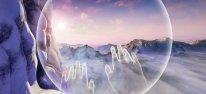 The Legend Begins: Finsteres VR-Abenteuer für Freunde von Myst & Co.