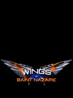 Alle Infos zu Wings of Saint Nazaire (PC,Mac)