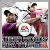 Komplettlösungen zu Tiger Woods PGA Tour 13
