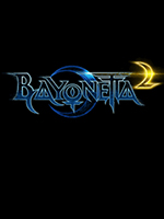 Alle Infos zu Bayonetta 2 (Switch)