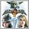 Erfolge zu Soulcalibur 4