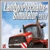 Erfolge zu Landwirtschafts-Simulator 2013