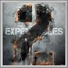 Komplettlösungen zu The Expendables 2