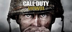Zweiter Weltkrieg reloaded