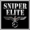 Komplettlösungen zu Sniper Elite