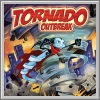 Erfolge zu Tornado Outbreak