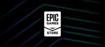 Epic Games Store: The Jackbox Party Pack wird bis zum 7. Februar 2019 kostenlos angeboten