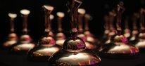 """Golden Joystick Awards: 2018: God of War räumte die meisten Preise ab, wurde aber nicht """"Game of the Year"""""""
