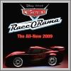 Komplettlösungen zu Cars: Race O Rama