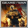 Komplettl�sungen zu Gears of War: Judgment