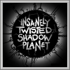 Erfolge zu Insanely Twisted Shadow Planet
