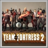 Komplettlösungen zu Team Fortress 2