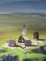 Alle Infos zu Northgard (PC)