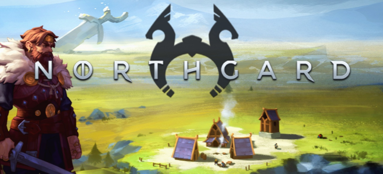 Northgard (Strategie) von