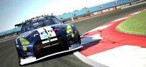 Gran Turismo 6: Online-Dienste werden Ende März eingestellt