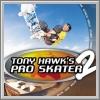 Komplettlösungen zu Tony Hawk's Pro Skater 2