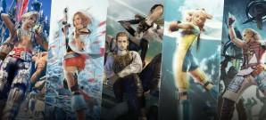 Plant Square Enix weitere Neuver�ffentlichungen von Final Fantasy?