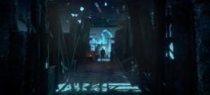 Frostige Grenzerfahrungen nach H. P. Lovecraft