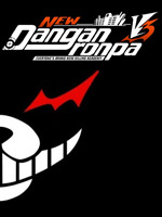 Alle Infos zu DanganRonpa V3: Killing Harmony (PS_Vita,PlayStation4)