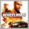 Erfolge zu Wheelman
