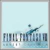 Komplettlösungen zu Final Fantasy 7: Advent Children