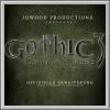Komplettlösungen zu Gothic 3: Götterdämmerung