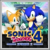 Komplettl�sungen zu Sonic the Hedgehog 4: Episode II
