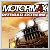 Komplettlösungen zu Motorm4x: Offroad Extreme