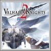 Komplettlösungen zu Valhalla Knights 2