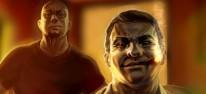 Nighthawks: Sunless-Sea-Autor und Blackwell-Entwickler arbeiten an Vampir-Rollenspiel