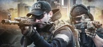 "Escape from Tarkov: Update 0.8: Karte ""Interchange"", Profil-Reset und mehr"